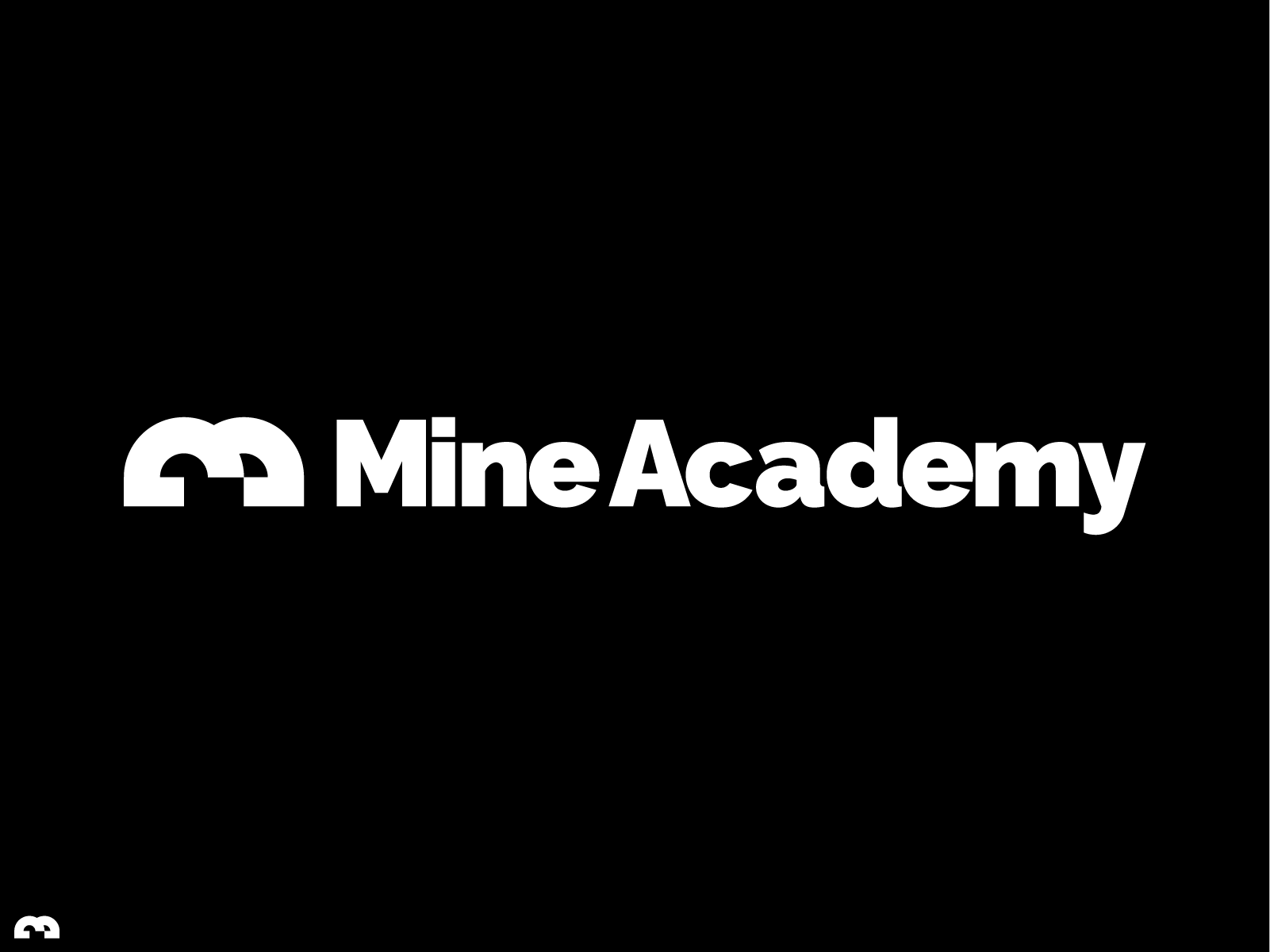 MineAcademy is an online course platform to help new developers learn how to code Minecraft plugins.